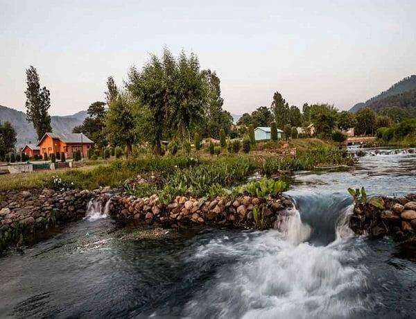 kokernag-Green-Kashmir-Travels