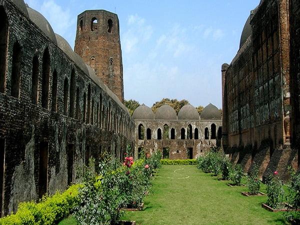 Pulwama-Green-Kashmir-Travels